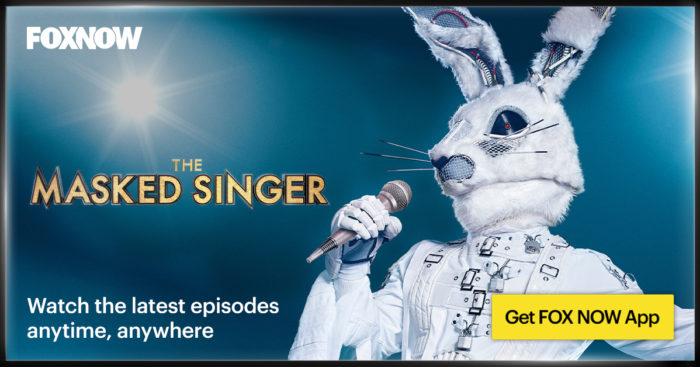 FOX_FOX019_FOXNOWUACSingle_UAC_Masked Singer_1200x628