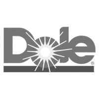 Dole Sunshine Logo