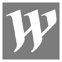 Westfield Mall Logo